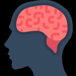 Badania psychologiczne