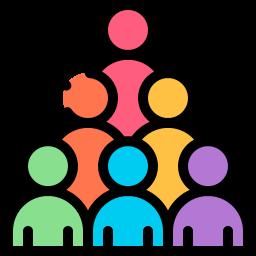 Konsultacje osób LGBT+