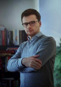 Mariusz Kaczmara